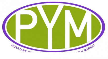 Plaistow Youth Market